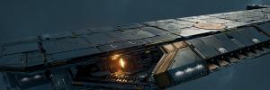 cargoHauler_04