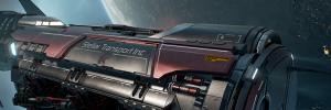 torpedoBomber_02